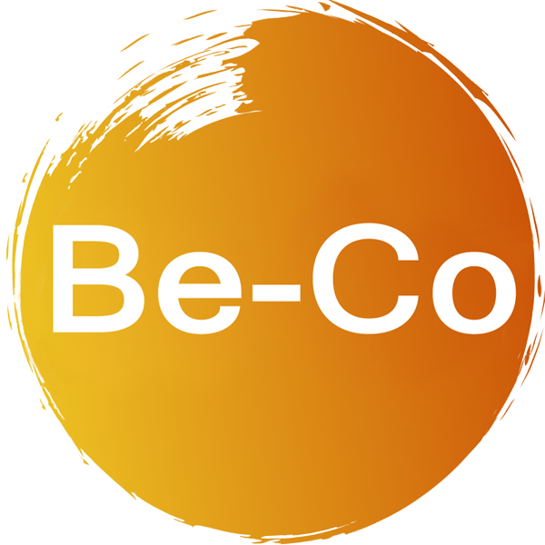 Be-Co
